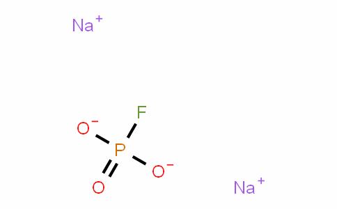 7631-97-2 | 单氟磷酸钠