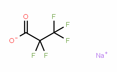 378-77-8 | 五氟丙酸钠