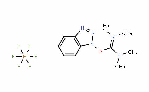94790-37-1 | O-(Benzotriazol-1-yl)-N,N,N',N'-tetramethyluronium hexafluorophosphate
