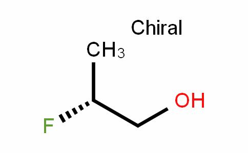 876747-18-1 | (2R)-2-Fluoropropan-1-ol