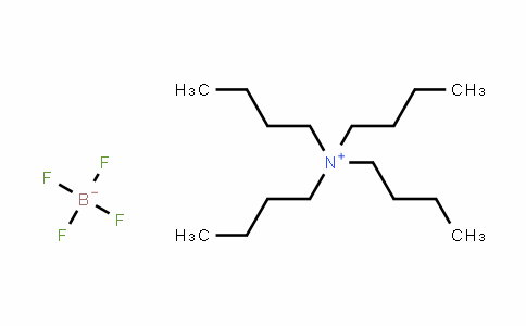 429-42-5 | Tetra(but-1-yl)ammonium tetrafluoroborate