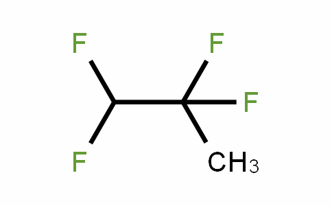40723-63-5 | 1,1,2,2-Tetrafluoropropane (FC-254cb)