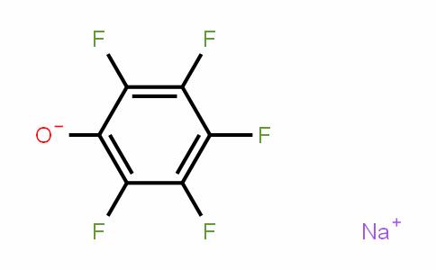 2263-53-8 | Sodium pentafluorophenoxide