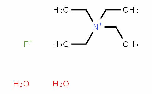 98330-04-2 | Tetraethylammonium fluoride dihydrate