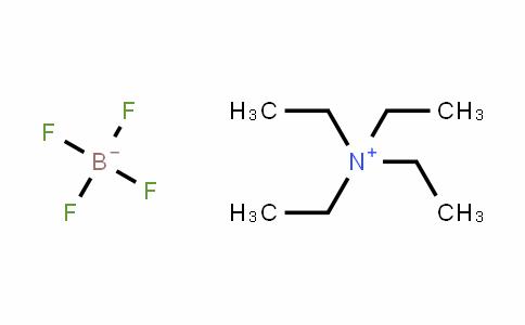 429-06-1 | Tetraethylammonium tetrafluoroborate