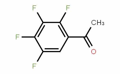 66286-21-3 | 2',3',4',5'-Tetrafluoroacetophenone