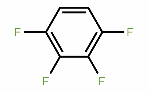 551-62-2 | 1,2,3,4-Tetrafluorobenzene