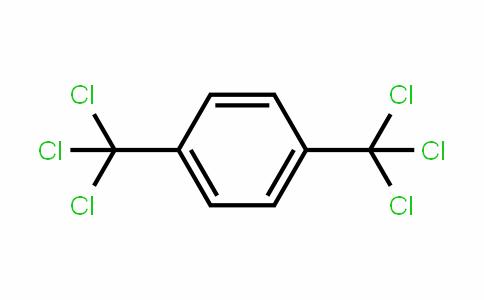 68-36-0 | 1,4-Bis(trichloromethyl)benzene
