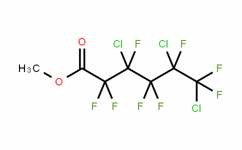 812-90-8 | Methyl 3,5,6-trichloroperfluorohexanoate