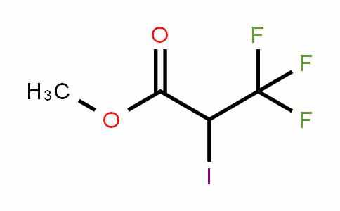 666-93-3 | 2-丙烯酸,2-甲基-,6-羟基-5-甲基二环[2.2.1]庚-2-基酯