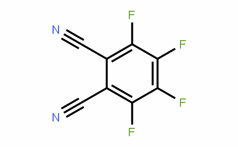 1835-65-0 | Tetrafluorophthalonitrile