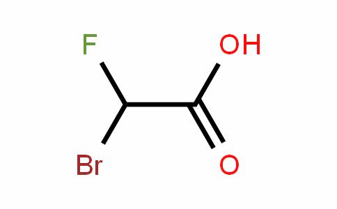 359-25-1 | Bromofluoroacetic acid