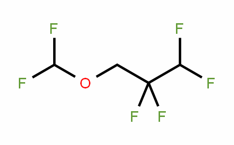 35042-99-0 | Difluoromethyl 2,2,3,3-tetrafluoropropyl ether