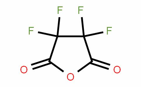 699-30-9 | Tetrafluorosuccinic anhydride
