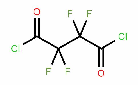 356-15-0 | Tetrafluorosuccinyl chloride