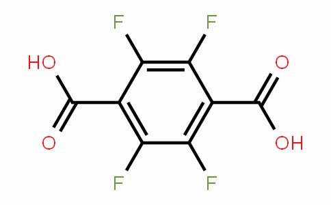 652-36-8 | Tetrafluoroterephthalic acid