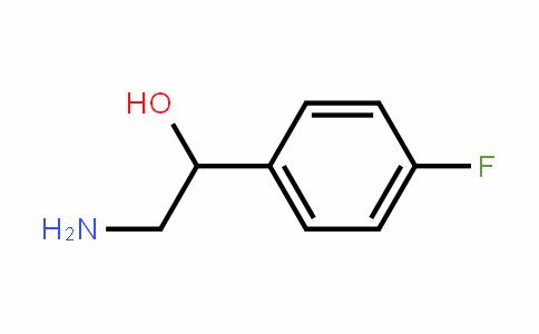 456-05-3 | alpha-(Aminomethyl)-4-fluorobenzyl alcohol