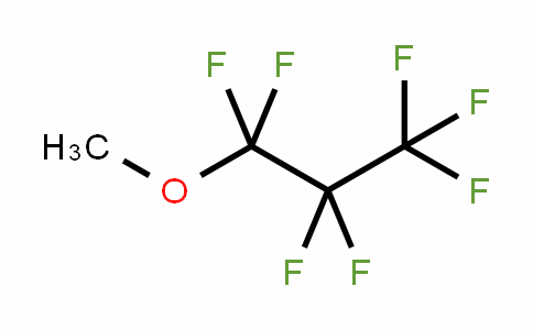 375-03-1 | Heptafluoropropyl methyl ether