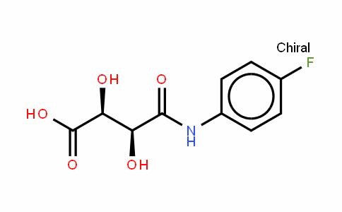 206761-65-1 | (+)-4'-Fluorotartanilic acid