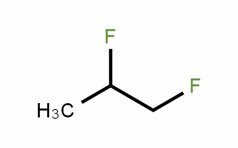 62126-90-3 | 1,2-Difluoropropane (FC-272ea)