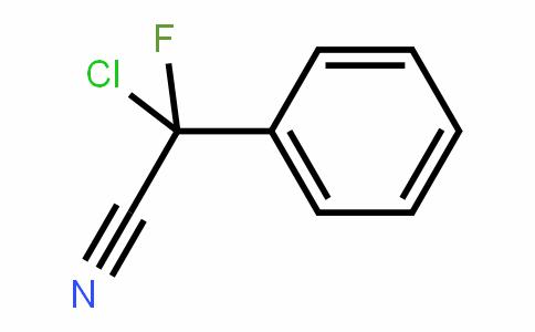 948041-31-1 | Chloro(fluoro)phenylacetonitrile