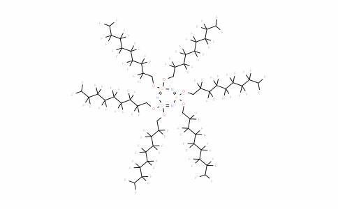 186043-67-4 | Hexakis(1H,1H,9H-perfluorononyloxy)phosphazene