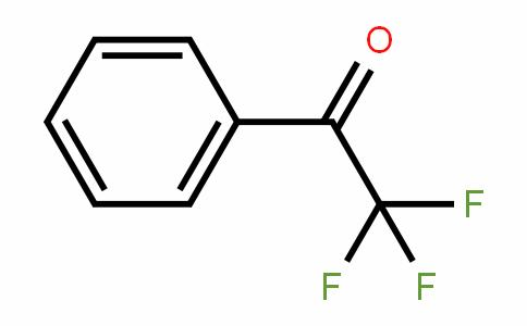 434-45-7 | 2,2,2-三氟苯乙酮