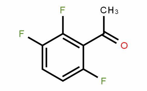208173-22-2 | 2',3',6'-Trifluoroacetophenone