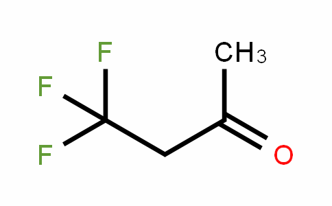 2366-70-3 | 4,4,4-Trifluorobutan-2-one