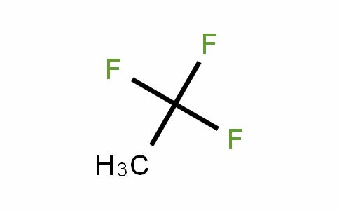 420-46-2 | 三氟乙烷