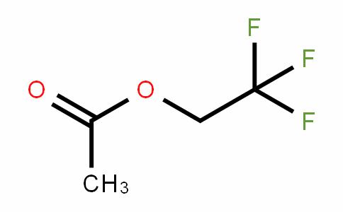 406-95-1 | 2,2,2-三氟乙酸乙酯