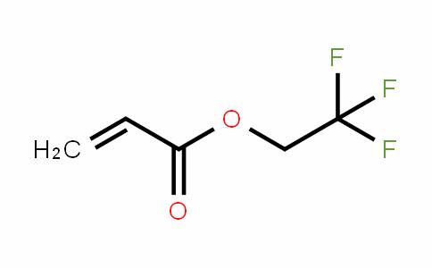 407-47-6 | 丙烯酸三氟乙酯