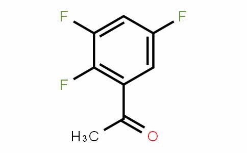243459-93-0 | 2',3',5'-Trifluoroacetophenone