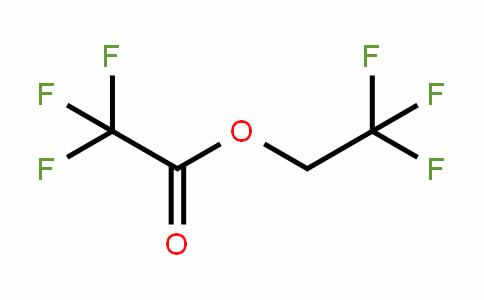 407-38-5 | 三氟乙酸2,2,2-三氟乙酯