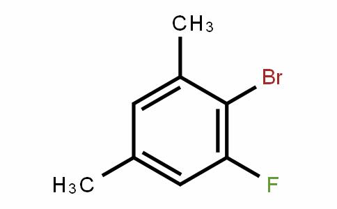 289038-20-6   2-Bromo-3,5-dimethyl-1-fluorobenzene