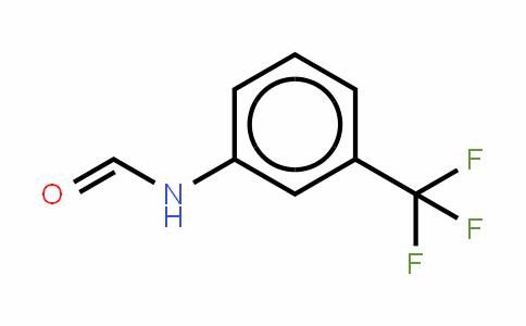 657-78-3 | 3-(Trifluoromethyl)formanilide