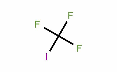 2314-97-8 | Iodotrifluoromethane