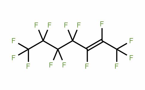1582-32-7 | Perfluorohept-2-ene
