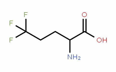2365-80-2 | DL-5,5,5-Trifluoronorvaline