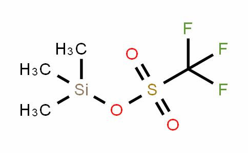 27607-77-8 | Trimethylsilyl trifluoromethanesulphonate