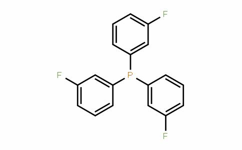 23039-94-3 | Tris(3-fluorophenyl)phosphine