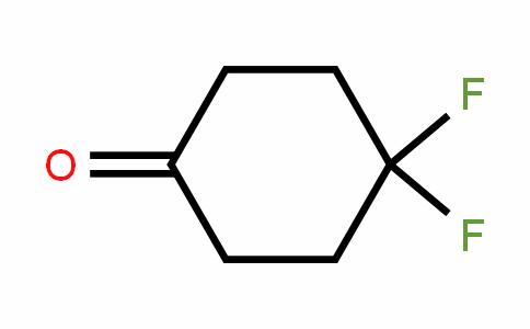 22515-18-0 | 4,4-Difluorocyclohexan-1-one