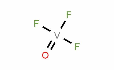 13709-31-4 | Vanadium(V) trifluoride oxide