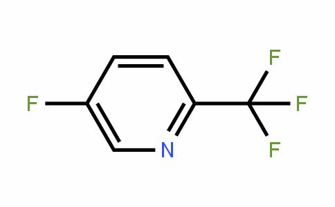 936841-73-5   5-Fluoro-2-(trifluoromethyl)pyridine