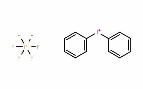 58109-40-3 | Diphenyliodonium hexafluorophosphate