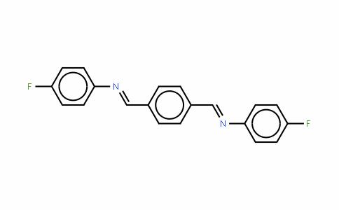 17866-84-1 | Terephthalbis(4-fluoroaniline)