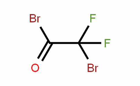 1796-12-9 | 二氟溴乙酰氟