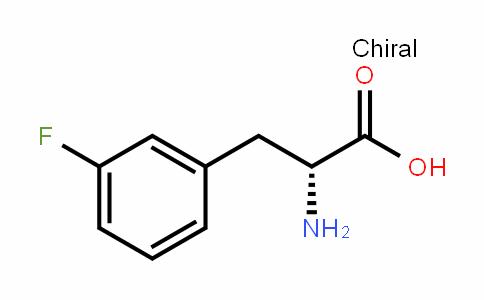 110117-84-5   3-Fluoro-D-phenylalanine