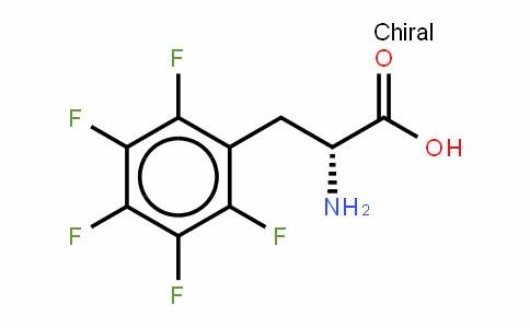 40332-58-9 | D-Pentafluorophenylalanine