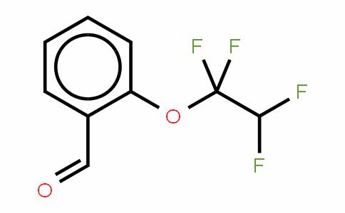 85187-22-0 | 2-(2H-Tetrafluoroethoxy)benzaldehyde